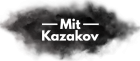 Mit Kazakov